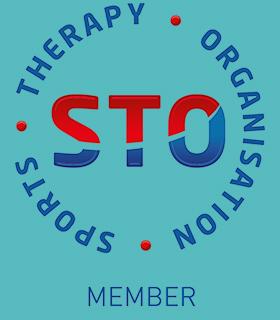 sto-member