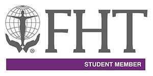 fht_member_student